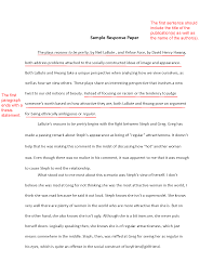 Legitimate essay writing company   Essay writing website review Doing assignment on line   essay writing