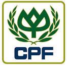 CPF ��������� ���������������������������������������������������������������������������