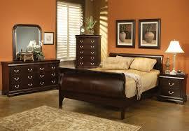 bedroom design download wallpaper master bedroom ideas 2914x2018