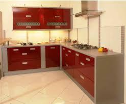 Kitchen Design Software Mac Free Free Kitchen Design Software Kitchen Design Planner Mac Com With