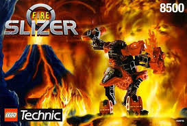 [Sets] Votre collection LEGO Slizers/Throwbots Images?q=tbn:ANd9GcROtF1JaiVFLKoh9gN0M5_jK22c7oS7F6whbo4ectNg2ZO6vbT2&t=1