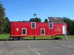 home design conex houses sea container homes cargo containers