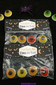 Printable Halloween Bags Best 25 Bag Toppers Ideas On Pinterest Western Party Favors