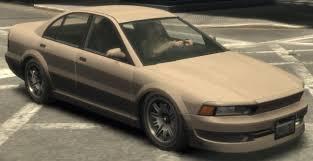 nissan 350z gta v vehicles you u0027d like to see added in gtav gta online gtaforums