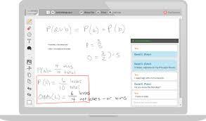 Finite Math Homework Help   The Princeton Review The Princeton Review