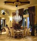 "Hanging Your Dining Room Chandelier"" – Lighting Expo 