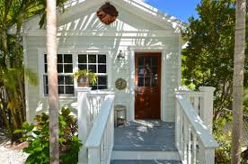 rent paradise palms monthly rental key west vacation rental