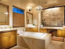 bathroom tile color combinations