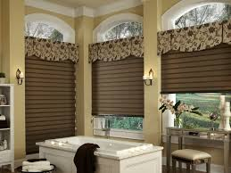 cover your window with modern stylish type of blinds homesfeed