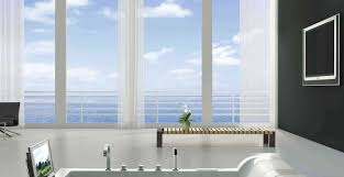 Jetted Tub Shower Combo Shower Jet Tub With Shower Bright Jet Tub And Shower