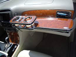 lexus sc300 jdm window visors ca 01 ls430 junction produce part out vouched clublexus