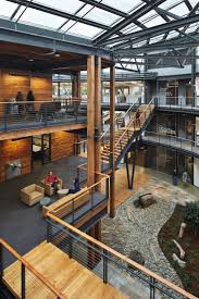 441 best steel house images on pinterest architecture office