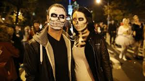halloween city long island ny nyc village halloween parade traffic guide street closures am