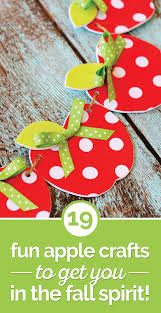22 christmas crafts to make ideas for holiday craft projects