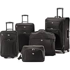 Cheapest Cost Of Living In Us by Luggage Every Day Low Prices Walmart Com