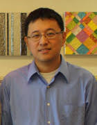 Dong Wang. Assistant Professor Skaggs School of Pharmacy & Pharmaceutical Sciences. Affiliated Faculty Member The Molecular Biophysics Training Program - DongWang