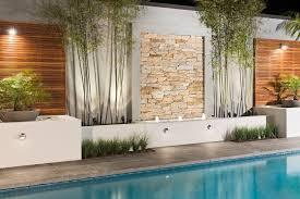 Landscape Wall Design - Landscape wall design