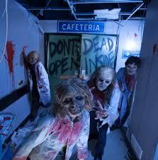 costumes halloween horror nights halloween horror nights include u0027this is the end u0027 u0027crimson peak