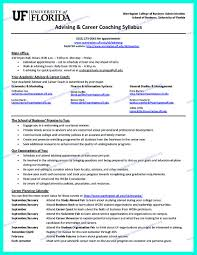 Application Resume Example by The Perfect College Resume Template To Get A Job
