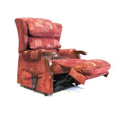 riser recliner chairs in swindon buy the best recliner chairs at mtm