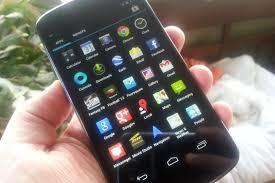images?qtbnANd9GcROxlKvL9sznrZpD AoZfhY4OAvqtfX5vASvwVm3n8TyWKBOxVQvA - Top10 Mobile Phones PC World