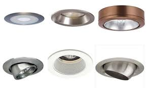 Led Recessed Lighting Bulb by Recessed Lighting Design Ideas Types Of Recessed Lighting Bulbs