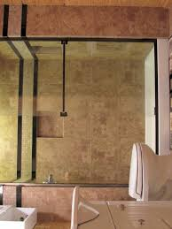 Natural Stone Bathroom Ideas Natural Stone Bathroom Tile Cool Glass Shower Room Mix Elongated