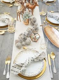 Ideas For Dining Room Table Decor by 542 Best Winter Weddings Images On Pinterest Winter Weddings