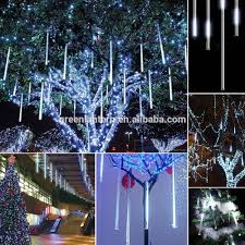 christmas lights christmas lights suppliers and manufacturers at