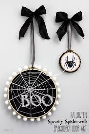 Halloween Decoration Craft 314 Best Halloween Decorations Images On Pinterest Halloween