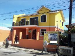Cool Small House Plans Philippine House Design With Floor Plan Excellent Two Storey