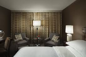 best hotel design asia pacific westin singapore suite master
