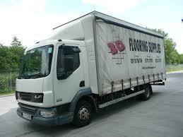 lf45 140 seven used trucks