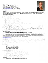Entry Level Position Cover Letter Cover Letter Entry Level Teaching