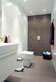 Modern Master Bathroom Ideas Magnificent Small Modern Master Bathroom Small Modern Master