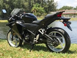 2012 honda cbr 250r patagonia motorcycles
