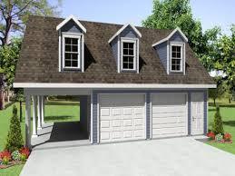 20 best garage apartment plans trends 2017 theydesign net