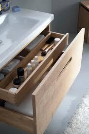 top 25 best bathroom vanities ideas on pinterest bathroom