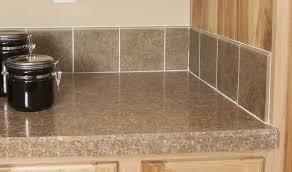 Ceramic Tile Backsplash Colony Homes - Ceramic tile backsplash