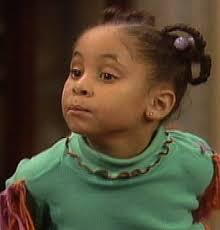 The Cosby Show - 600full-the-cosby-show-screenshot