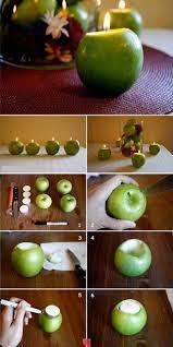 best 25 apple centerpieces ideas on pinterest green apple