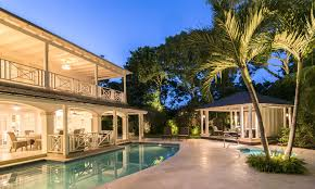 sandalwood house sandy lane west coast for vacation holiday