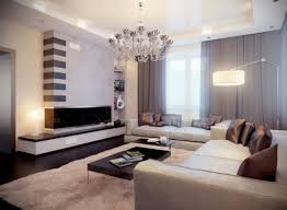 gray living room ideas images colection of google for gray living
