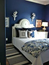 Best  Navy White Bedrooms Ideas Only On Pinterest Navy And - Bedroom colors blue