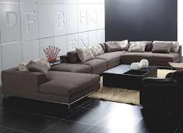 furniture big cheap sectional sofas in tan on black ceramics
