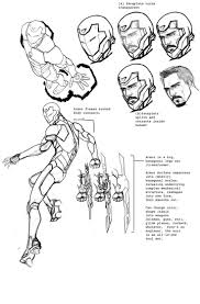 iron man coloring pages free best 25 iron man art ideas on pinterest iron man man art and