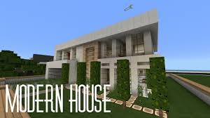 Kitchen Ideas Minecraft Minecraft Houses Ideas Pe