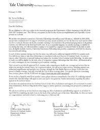 Application Letter Sample University Admission Application Letter Doc Sample  Financial Aid Appeal Letter Documents JFC CZ as