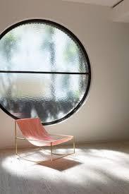 gropius sessel f51 best 25 bauhaus furniture ideas on pinterest bauhaus chair