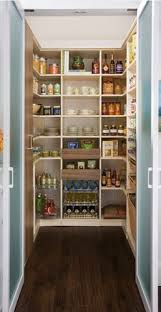 Kitchen Storage Cabinets Pantry 53 Mind Blowing Kitchen Pantry Design Ideas Kitchen Pantry